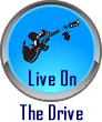 Go to On The Drive - NHS Tribute